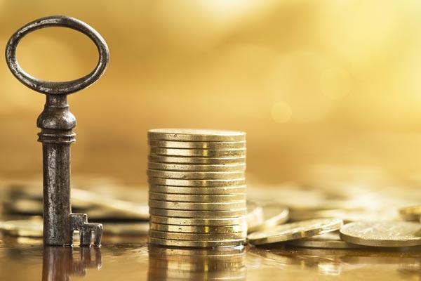 Domaine financier mediumenligne 0401201701