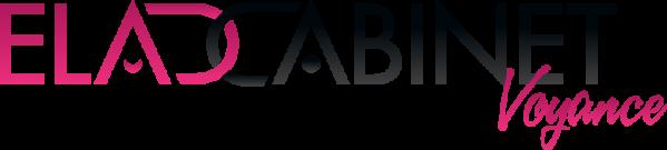 Logo colored big