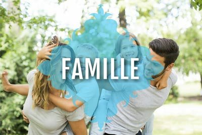 Mediumenligne famille 0812201702