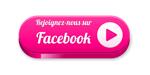 Rejoignez nous sur facebook