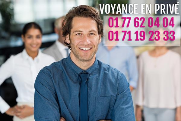 Voyance privee elad 0201201601
