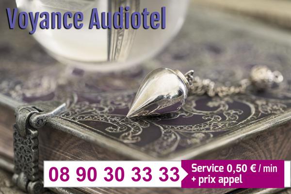 Voyantonline voyance audiotel 0904201802